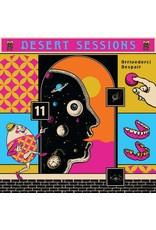 New Vinyl The Desert Sessions - Vols. 11 & 12 LP