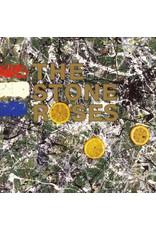 New Vinyl The Stone Roses - S/T 2LP