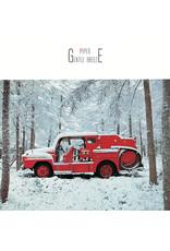 New Vinyl Piper - Gentle Breeze LP