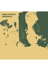 New Vinyl Herbie Hancock - Mwandishi LP