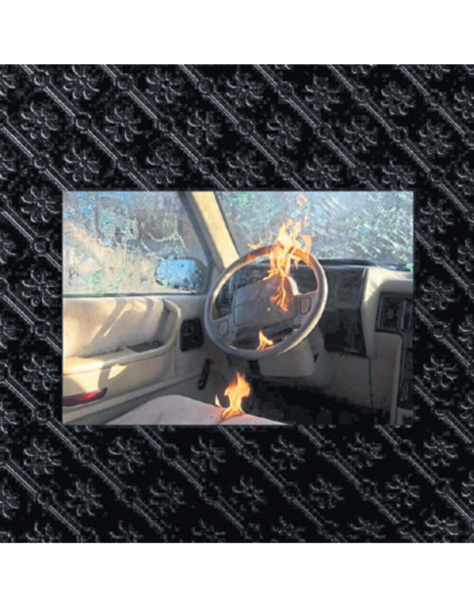 New Vinyl Greg Dulli - Random Desire LP