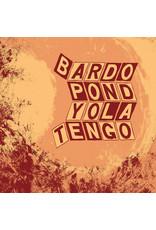 New Vinyl Bardo Pond / Yo La Tengo - Parallelogram LP