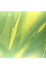 New Vinyl Pulp - Separations LP