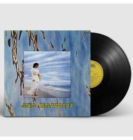 New Vinyl Ana Mazzotti - Ninguem Vai Me Segurar LP