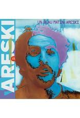 New Vinyl Areski - Un Beau Matin LP