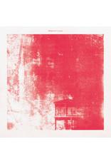 New Vinyl Belong - October Language LP