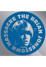 New Vinyl Brian Jonestown Massacre - S/T LP