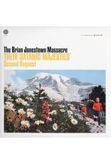 New Vinyl Brian Jonestown Massacre - Their Satanic Majesties' Second Request 2LP