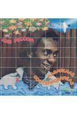 New Vinyl Luiz Melodia - Maravilhas Contemporaneas LP