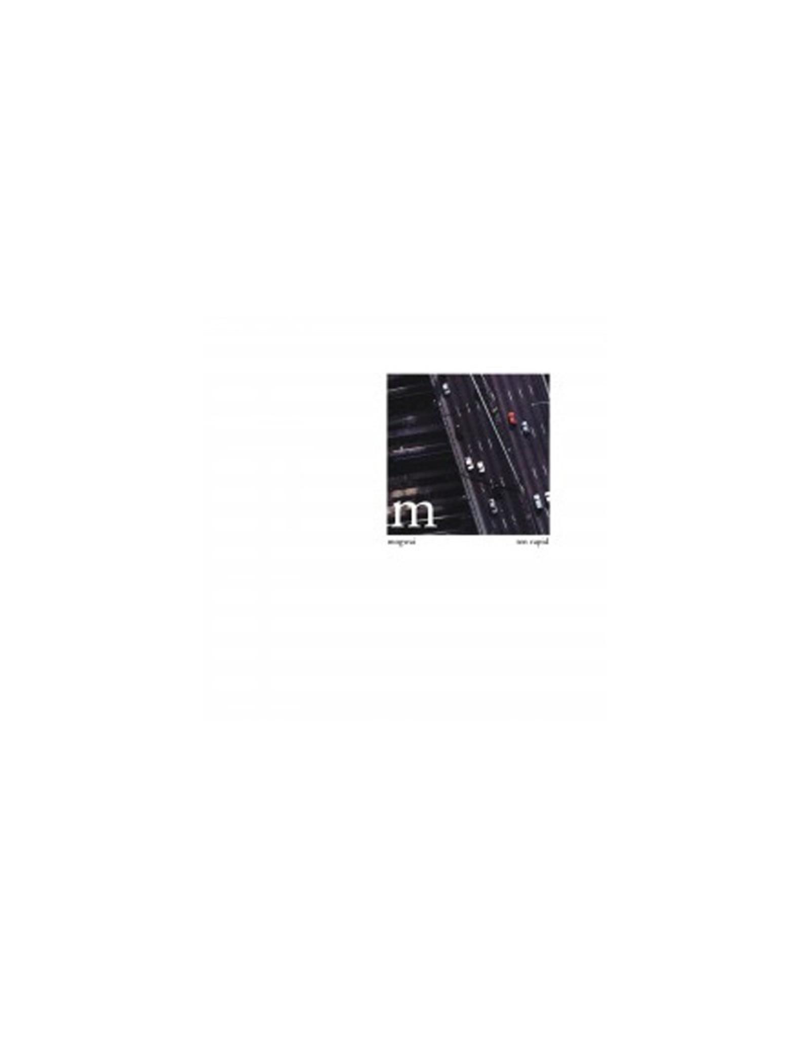 New Vinyl Mogwai - Ten Rapid (Collected Recordings 1996-1997) LP