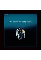 New Vinyl The Doors - The Soft Parade LP