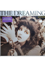 New Vinyl Kate Bush - The Dreaming LP