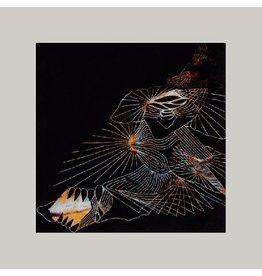 New Vinyl GRID - Decomposing Force LP