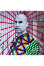 New Vinyl Isaac Aesili - Hidden Truths LP