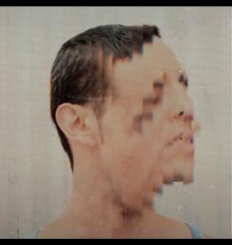 New Vinyl Gabriel Garzón-Montano - Bishouné: Alma Del Huila Instrumentals LP