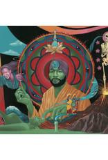 New Vinyl Shafiq Husayn - The Loop Instrumentals 2LP