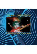 New Vinyl Team Dresch - Captain My Captain LP
