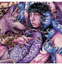 """New Vinyl Baroness - Morningstar EP 12"""""""