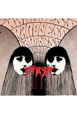 New Vinyl Baroness - First & Second LP