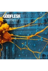 New Vinyl Godflesh - Selfless LP