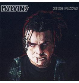 New Vinyl Melvins - King Buzzo LP