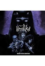 New Vinyl Various - Verotika OST LP