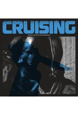 New Vinyl Various - Cruising OST 3LP
