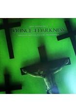 New Vinyl John Carpenter - Prince Of Darkness OST 2LP