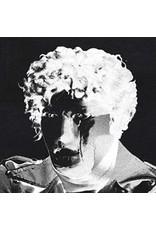 New Vinyl M83 - Knife & Heart OST LP