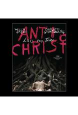 New Vinyl Kristian Eidnes Andersen / Lars Von Trier - Antichrist OST LP