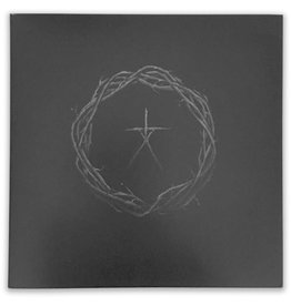 New Vinyl Adam Wingard - Blair Witch OST LP
