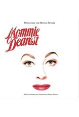 New Vinyl Henry Mancini - Mommie Dearest OST LP