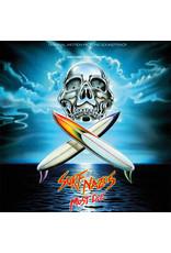 New Vinyl John McCallum - Surf Nazis Must Die OST LP