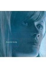 New Vinyl Francoise Hardy - L'Amitie LP