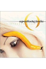 New Vinyl A Perfect Circle - Thirteenth Step 2LP