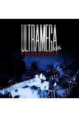 New Vinyl Soundgarden - Ultramega OK 2LP