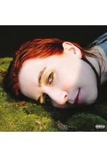 New Vinyl Austra - HiRUDiN (Colored) LP