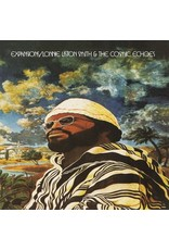 New Vinyl Lonnie Liston Smith & The Cosmic Echoes - Expansions LP