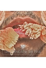 New Vinyl Toro Y Moi - Underneath The Pine LP
