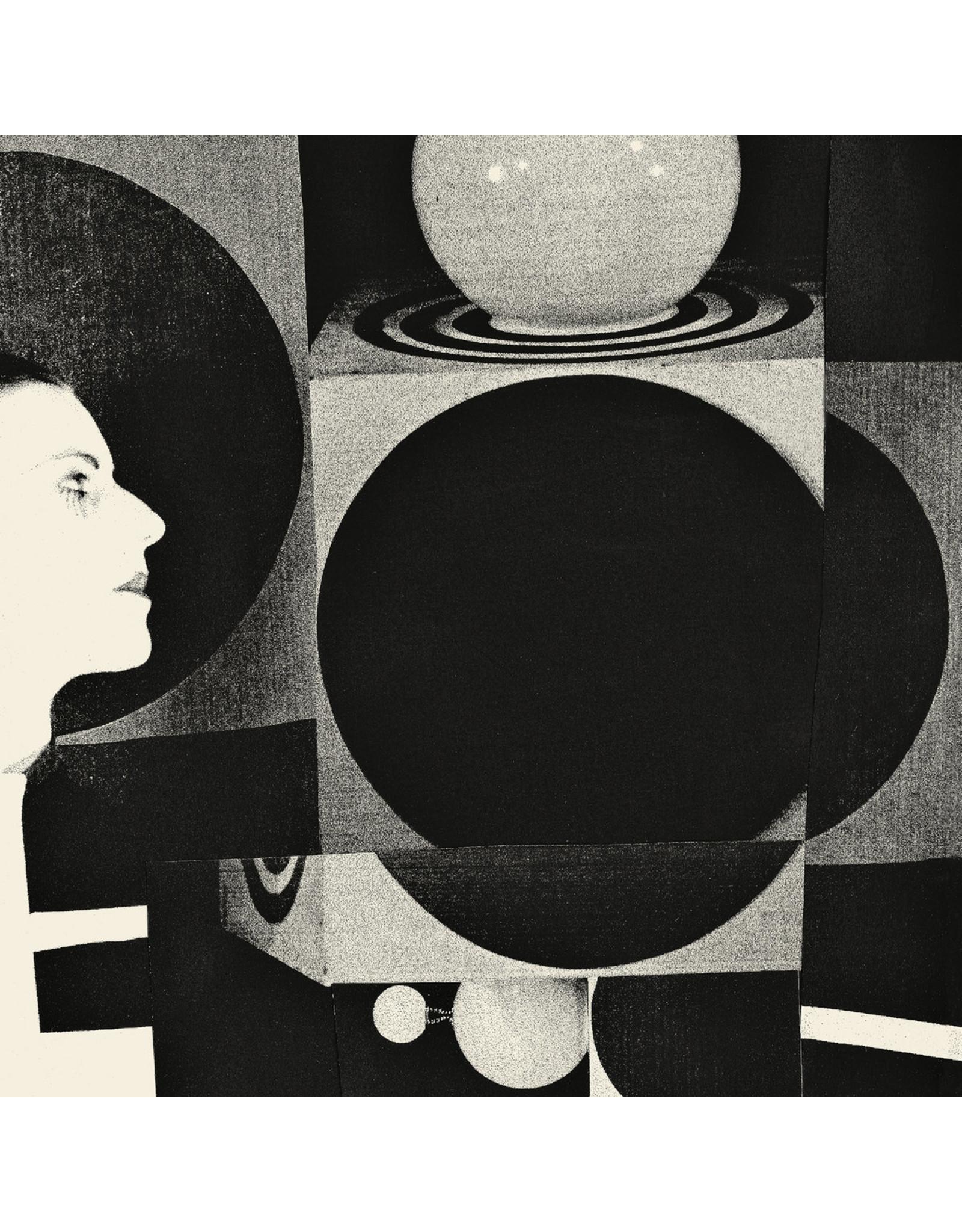 New Vinyl Vanishing Twin - The Age Of Immunology LP