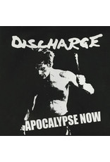 New Vinyl Discharge - Apocalypse Now (Colored) LP