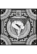 New Vinyl B12 - Electro-Soma II 2LP