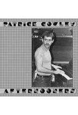 New Vinyl Patrick Cowley - Afternooners 2LP