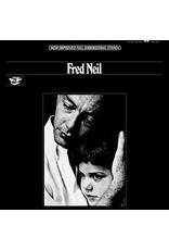 New Vinyl Fred Neil - S/T LP