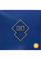 New Vinyl Benin International Musical - BIM#1 LP