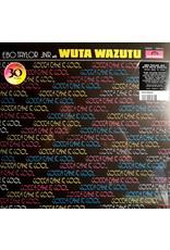 New Vinyl Ebo Taylor Jnr With Wuta Wazutu - Gotta Take In Cool LP