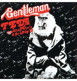 New Vinyl Fela Kuti - Gentleman LP