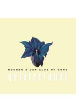 New Vinyl Bohren Und Der Club Of Gore - Geisterfaust 2LP