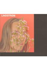 New Vinyl Lindstrøm - It's Alright Between Us As It Is LP