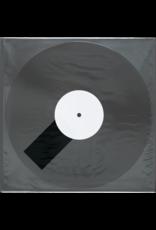 """New Vinyl Jamie xx - Idontknow 12"""""""